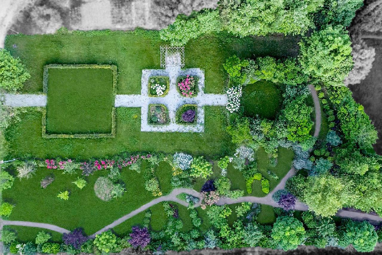 progetti-giardini-terapeutici-cura-depressione-stress-mati