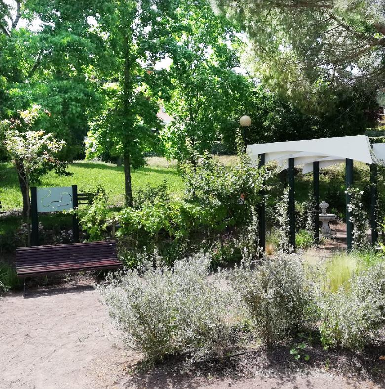 progetti-giardini-terapeutici-per-aziende-sanitarie