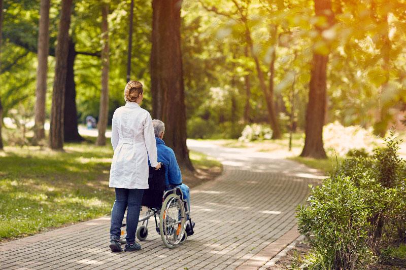 verde-terapeutico-per-luoghi-di-cura-Mati