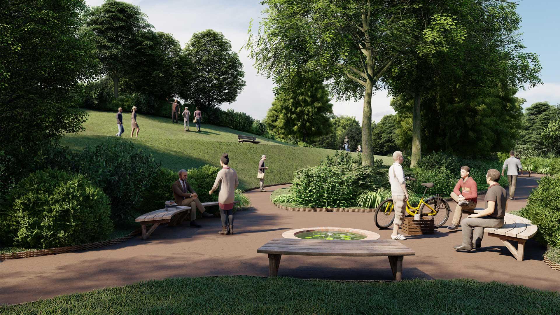 Giardini-terapeutici-riconnessione-natura